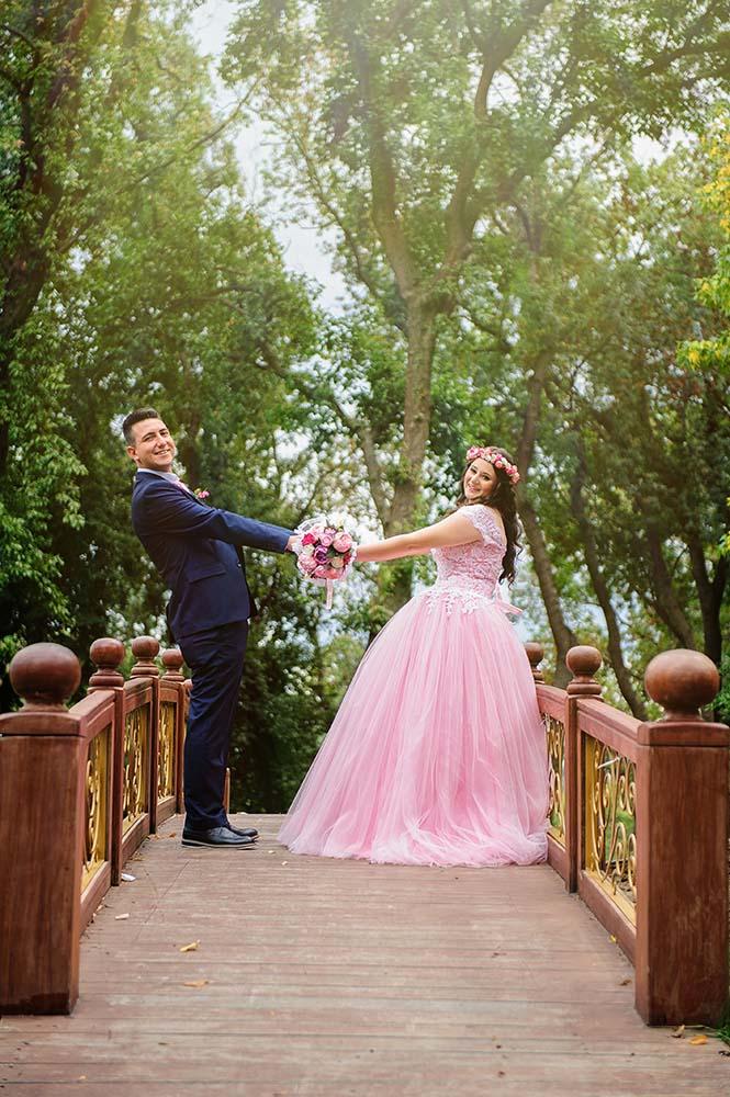 emirgan korusu düğün fotoğrafları - emirgan korusu d       ekim - Emirgan Korusu Düğün Fotoğrafları | Dış Mekan Fotoğraf Çekimi