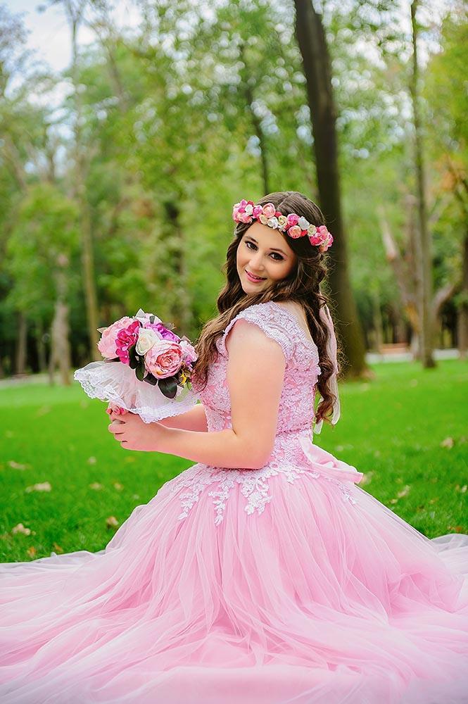 emirgan korusu düğün fotoğrafları - emirgan korusu foto  raf   ekimi - Emirgan Korusu Düğün Fotoğrafları | Dış Mekan Fotoğraf Çekimi