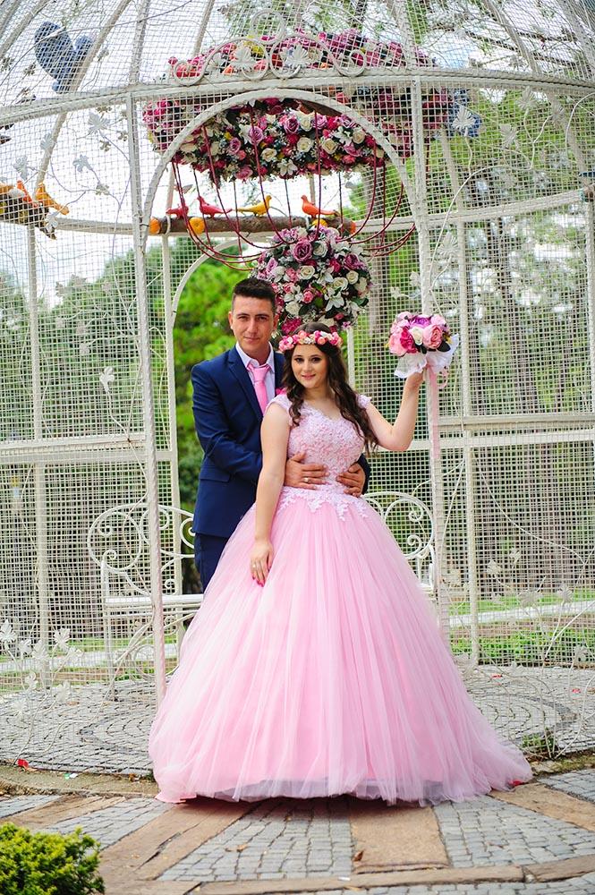 emirgan korusu düğün fotoğrafları - emirgan korusu foto  raflar   - Emirgan Korusu Düğün Fotoğrafları | Dış Mekan Fotoğraf Çekimi