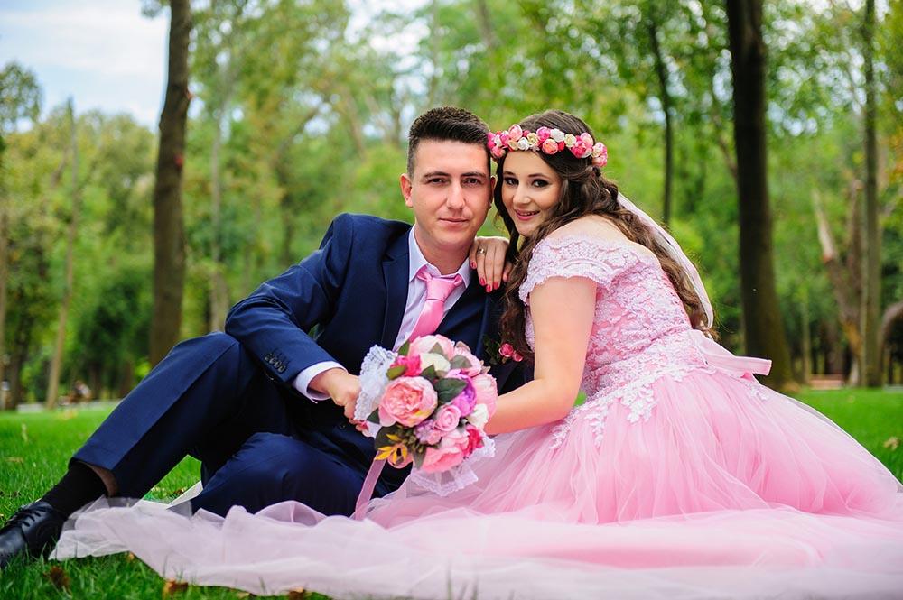 emirgan korusu düğün fotoğrafları - emirgan korusu ni  an   ekimi - Emirgan Korusu Düğün Fotoğrafları | Dış Mekan Fotoğraf Çekimi