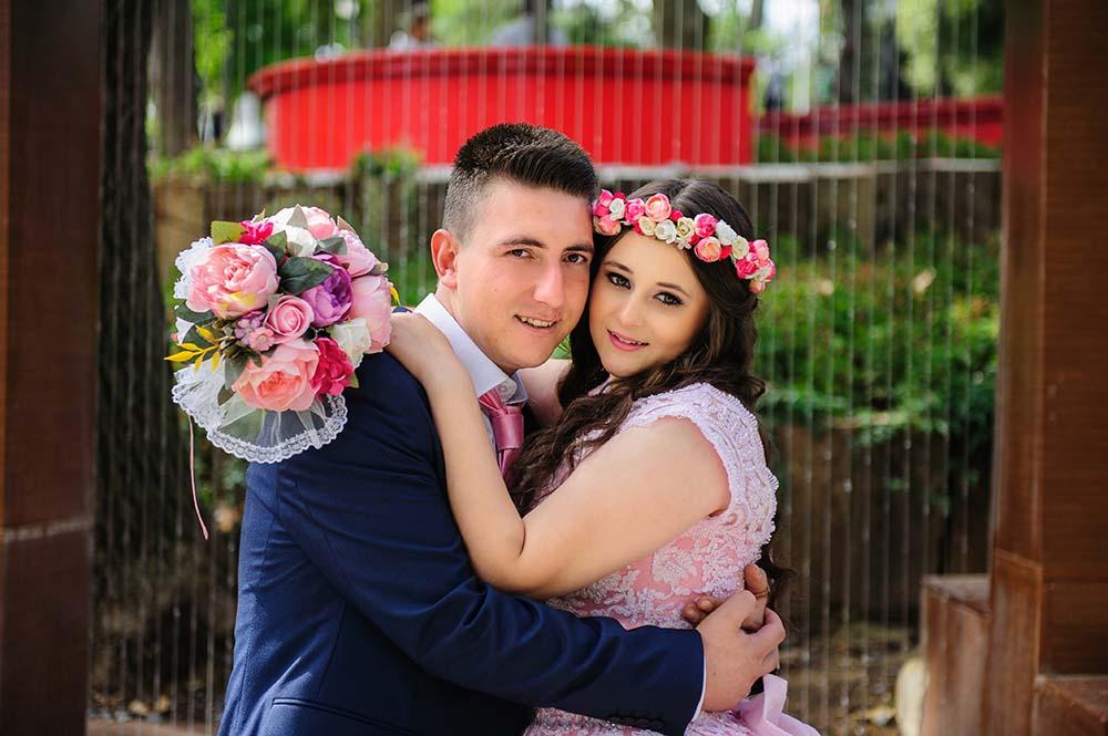 emirgan korusu düğün fotoğrafları - emirgan korusu ni  an d      n foto  raflar   - Emirgan Korusu Düğün Fotoğrafları | Dış Mekan Fotoğraf Çekimi