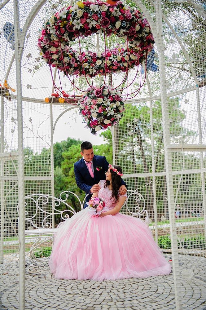emirgan korusu düğün fotoğrafları - emirgan korusu ni  an foto  raflar   - Emirgan Korusu Düğün Fotoğrafları | Dış Mekan Fotoğraf Çekimi