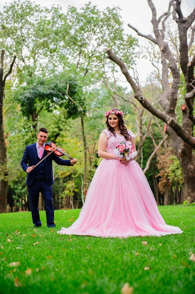 emirgan korusu düğün fotoğrafları - emirgan ni  an   ekimi - Emirgan Korusu Düğün Fotoğrafları | Dış Mekan Fotoğraf Çekimi