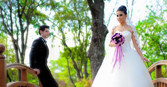 emirgan nişan düğün fotoğrafları emirgan korusu düğün fotoğrafları - emirgan ni  an d      n foto  raflar   - Emirgan Korusu Düğün Fotoğrafları | Dış Mekan Fotoğraf Çekimi