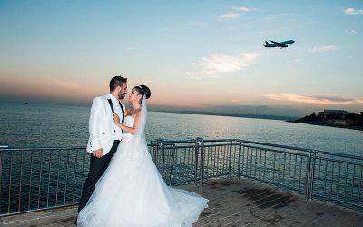Florya Sosyal Tesisleri Düğün Fotoğraf Çekimi düğün fotoğraf çekimi için en iyi yerler - florya sosyal tesisleri d      n foto  raf   ekimi 32119 400x250 - İstanbul'da Nişan Düğün Fotoğraf Çekimi İçin En İyi Yerler, Mekanlar