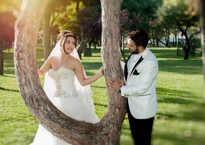 florya-sosyal-tesisleri-düğün-fotoğrafları-0003 florya sosyal tesisleri düğün fotoğraf çekimi - florya sosyal tesisleri d      n foto  raflar   0003 2 400x284 - Florya Sosyal Tesisleri Düğün Fotoğraf Çekimi
