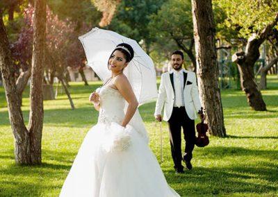 florya-sosyal-tesisleri-düğün-fotoğrafları-0004 florya sosyal tesisleri düğün fotoğraf çekimi - florya sosyal tesisleri d      n foto  raflar   0004 2 400x284 - Florya Sosyal Tesisleri Düğün Fotoğraf Çekimi