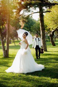 - florya sosyal tesisleri d      n foto  raflar   0004 200x300 - florya-sosyal-tesisleri-düğün-fotoğrafları-0004