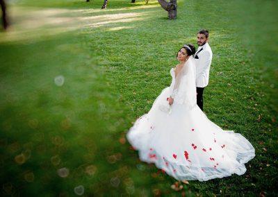 florya-sosyal-tesisleri-düğün-fotoğrafları-0005 florya sosyal tesisleri düğün fotoğraf çekimi - florya sosyal tesisleri d      n foto  raflar   0005 2 400x284 - Florya Sosyal Tesisleri Düğün Fotoğraf Çekimi