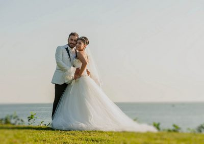 florya-sosyal-tesisleri-düğün-fotoğrafları-0006 florya sosyal tesisleri düğün fotoğraf çekimi - florya sosyal tesisleri d      n foto  raflar   0006 2 400x284 - Florya Sosyal Tesisleri Düğün Fotoğraf Çekimi