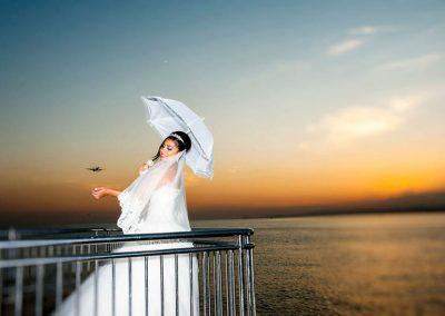florya-sosyal-tesisleri-düğün-fotoğrafları-0007 florya sosyal tesisleri düğün fotoğraf çekimi - florya sosyal tesisleri d      n foto  raflar   0007 2 400x284 - Florya Sosyal Tesisleri Düğün Fotoğraf Çekimi