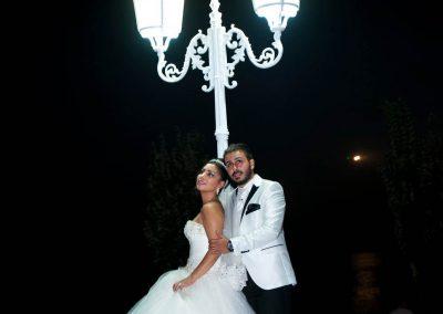 florya-sosyal-tesisleri-düğün-fotoğrafları-0011 florya sosyal tesisleri düğün fotoğraf çekimi - florya sosyal tesisleri d      n foto  raflar   0011 2 400x284 - Florya Sosyal Tesisleri Düğün Fotoğraf Çekimi