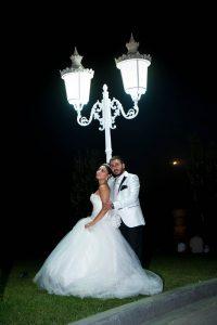 - florya sosyal tesisleri d      n foto  raflar   0011 200x300 - florya-sosyal-tesisleri-düğün-fotoğrafları-0011