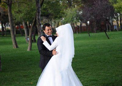 florya-sosyal-tesisleri-düğün-fotoğrafları-0012 florya sosyal tesisleri düğün fotoğraf çekimi - florya sosyal tesisleri d      n foto  raflar   0012 2 400x284 - Florya Sosyal Tesisleri Düğün Fotoğraf Çekimi