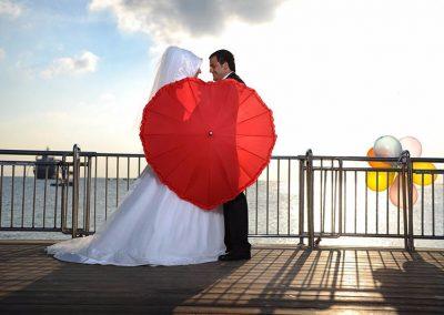 florya-sosyal-tesisleri-düğün-fotoğrafları-0016 florya sosyal tesisleri düğün fotoğraf çekimi - florya sosyal tesisleri d      n foto  raflar   0016 2 400x284 - Florya Sosyal Tesisleri Düğün Fotoğraf Çekimi