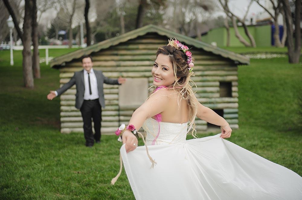florya sosyal tesisleri düğün fotoğraf çekimi - florya sosyal tesisleri d      n - Florya Sosyal Tesisleri Düğün Fotoğraf Çekimi