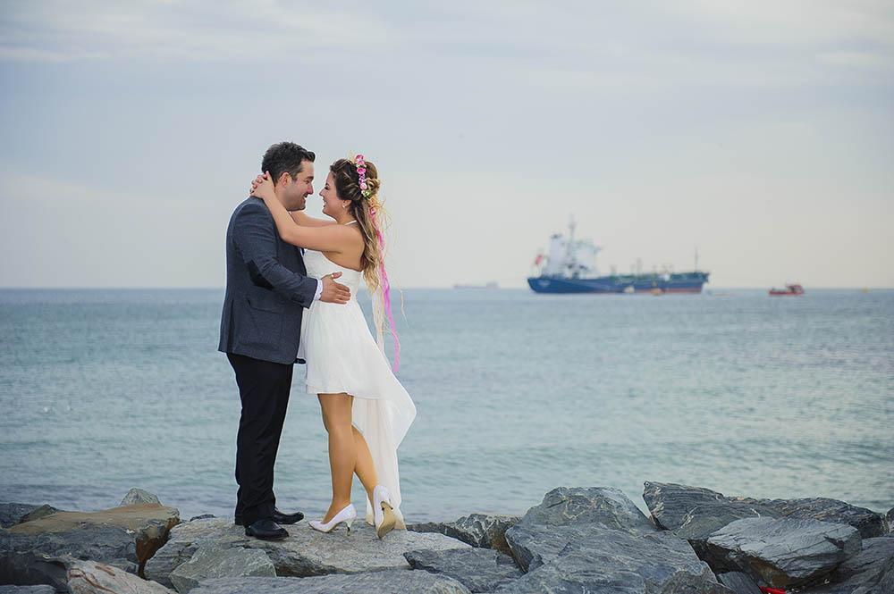 florya sosyal tesisleri düğün fotoğraf çekimi - florya sosyal tesisleri sahil d      n   ekimi - Florya Sosyal Tesisleri Düğün Fotoğraf Çekimi