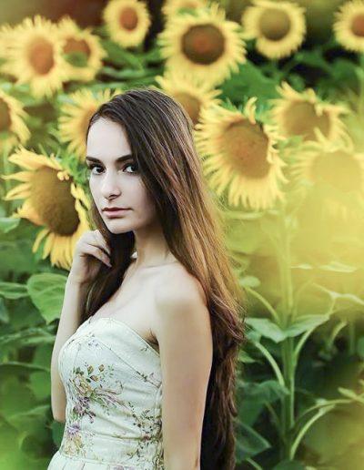 kişisel fotoğraf çekimi 02155 kişisel fotoğraf çekimi - ki  isel foto  raf   ekimi 02155 400x516 - Kişisel Fotoğraf Çekimi | Kişiye Özel Profesyonel Fotoğraf Çekimi Fiyatları