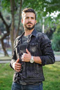 kişisel fotoğraf çekimi istanbul  - ki  isel foto  raf   ekimi istanbul 200x300 - kişisel fotoğraf çekimi istanbul