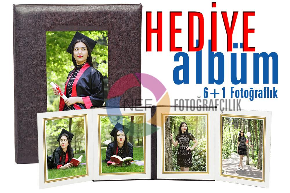 mezuniyet albümü mezuniyet fotoğrafçısı - mezuniyet alb  m   - Mezuniyet Fotoğrafçısı | Mezuniyet Fotoğraf Çekimi İstanbul ve Fiyatları