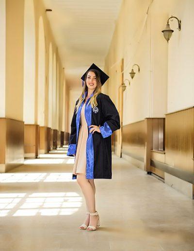 mezuniyet dış çekim fotoğrafları_0001 mezuniyet fotoğrafçısı - mezuniyet d       ekim foto  raflar   0001 400x516 - Mezuniyet Fotoğrafçısı | Mezuniyet Fotoğraf Çekimi İstanbul ve Fiyatları