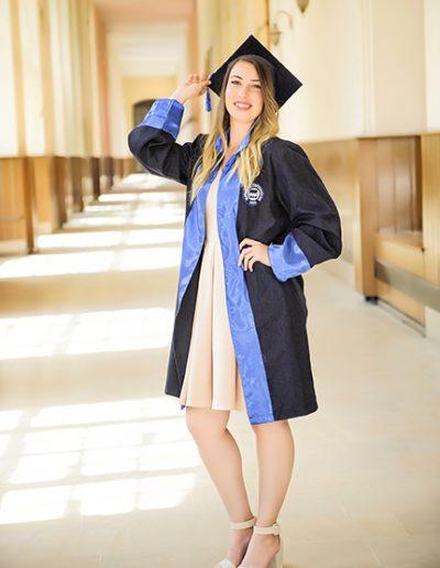 mezuniyet dış çekim fotoğrafları_0002 mezuniyet fotoğrafçısı - mezuniyet d       ekim foto  raflar   0002 400x516 - Mezuniyet Fotoğrafçısı | Mezuniyet Fotoğraf Çekimi İstanbul ve Fiyatları