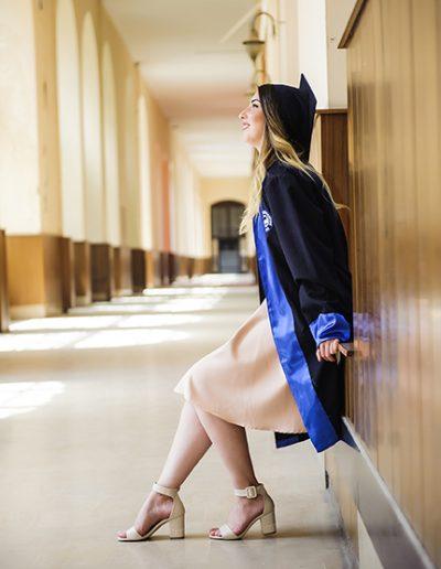 mezuniyet dış çekim fotoğrafları_0003 mezuniyet fotoğrafçısı - mezuniyet d       ekim foto  raflar   0003 400x516 - Mezuniyet Fotoğrafçısı | Mezuniyet Fotoğraf Çekimi İstanbul ve Fiyatları