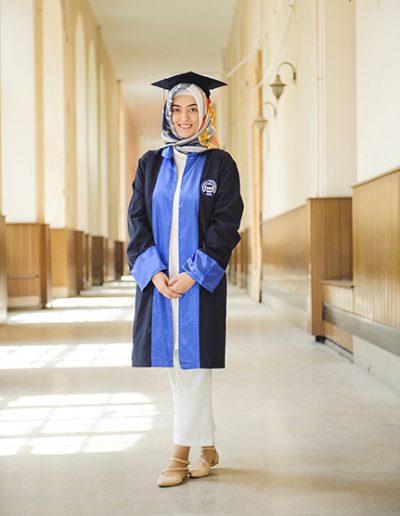 mezuniyet dış çekim fotoğrafları_0004 mezuniyet fotoğrafçısı - mezuniyet d       ekim foto  raflar   0004 400x516 - Mezuniyet Fotoğrafçısı | Mezuniyet Fotoğraf Çekimi İstanbul ve Fiyatları