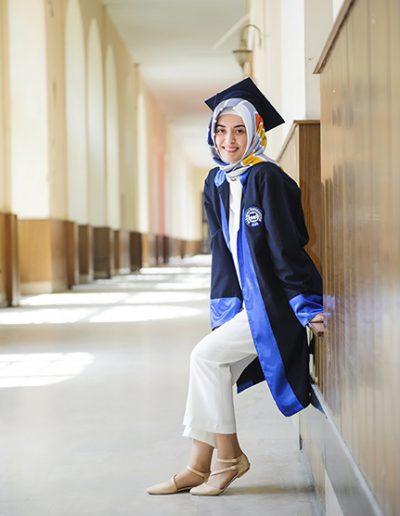 mezuniyet dış çekim fotoğrafları_0005 mezuniyet fotoğrafçısı - mezuniyet d       ekim foto  raflar   0005 400x516 - Mezuniyet Fotoğrafçısı | Mezuniyet Fotoğraf Çekimi İstanbul ve Fiyatları