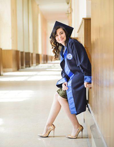 mezuniyet dış çekim fotoğrafları_0006 mezuniyet fotoğrafçısı - mezuniyet d       ekim foto  raflar   0006 400x516 - Mezuniyet Fotoğrafçısı | Mezuniyet Fotoğraf Çekimi İstanbul ve Fiyatları