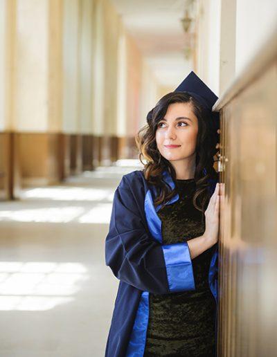 mezuniyet dış çekim fotoğrafları_0007 mezuniyet fotoğrafçısı - mezuniyet d       ekim foto  raflar   0007 400x516 - Mezuniyet Fotoğrafçısı | Mezuniyet Fotoğraf Çekimi İstanbul ve Fiyatları