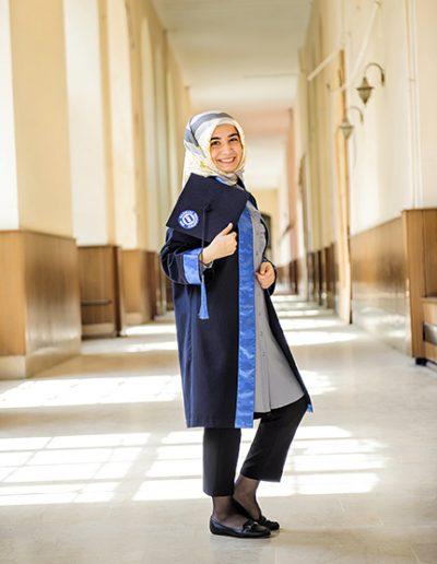 mezuniyet dış çekim fotoğrafları_0009 mezuniyet fotoğrafçısı - mezuniyet d       ekim foto  raflar   0009 400x516 - Mezuniyet Fotoğrafçısı | Mezuniyet Fotoğraf Çekimi İstanbul ve Fiyatları