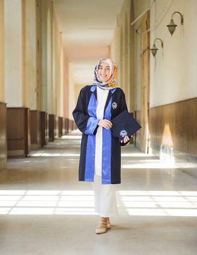 mezuniyet dış çekim fotoğrafları_0012 mezuniyet fotoğrafçısı - mezuniyet d       ekim foto  raflar   0012 400x516 - Mezuniyet Fotoğrafçısı | Mezuniyet Fotoğraf Çekimi İstanbul ve Fiyatları