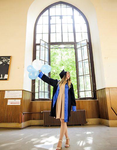 mezuniyet dış çekim fotoğrafları_0016 mezuniyet fotoğrafçısı - mezuniyet d       ekim foto  raflar   0016 400x516 - Mezuniyet Fotoğrafçısı | Mezuniyet Fotoğraf Çekimi İstanbul ve Fiyatları