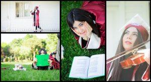 Mezuniyet fotoğrafçısı  - mezuniyet foto  raf    s   300x163 - Mezuniyet fotoğrafçısı
