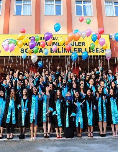 mezuniyet töreni fotoğraf çekimi mezuniyet fotoğrafçısı - mezuniyet t  reni foto  raf   ekimi 400x516 - Mezuniyet Fotoğrafçısı | Mezuniyet Fotoğraf Çekimi İstanbul ve Fiyatları