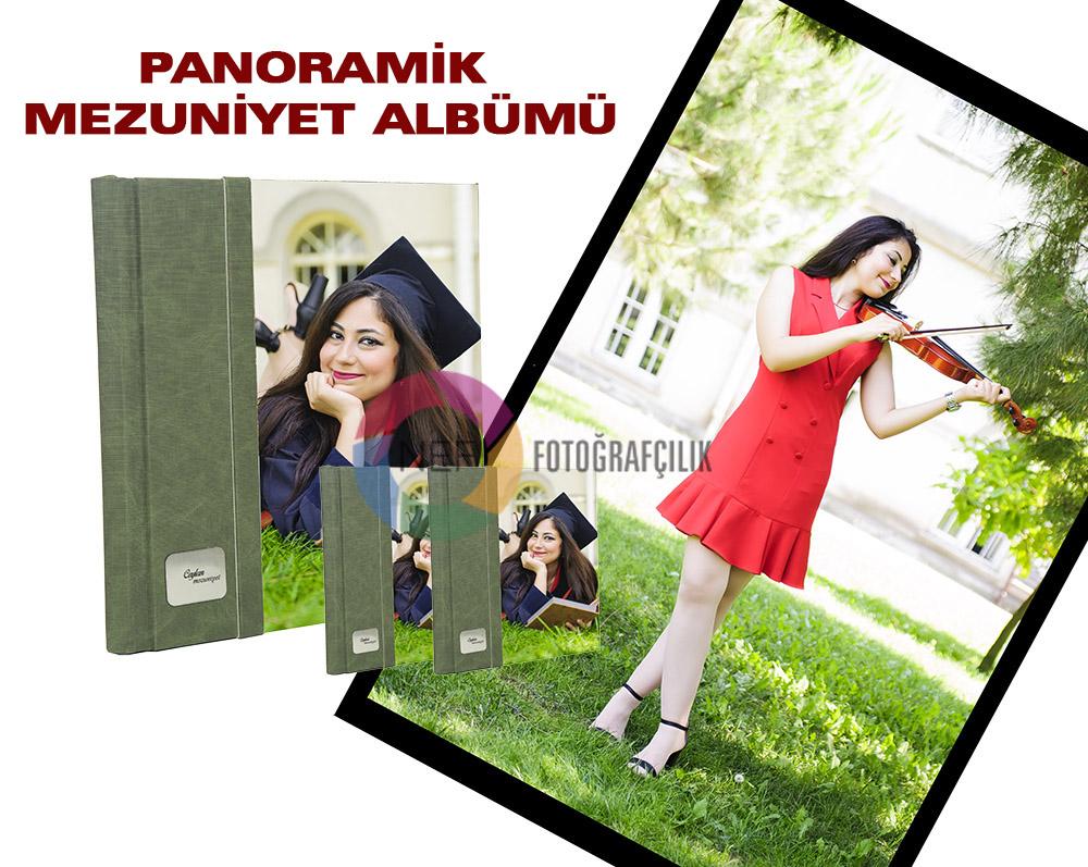 panoramik mezuniyet albümü mezuniyet fotoğrafçısı - panoramik mezuniyet alb  m   - Mezuniyet Fotoğrafçısı | Mezuniyet Fotoğraf Çekimi İstanbul ve Fiyatları