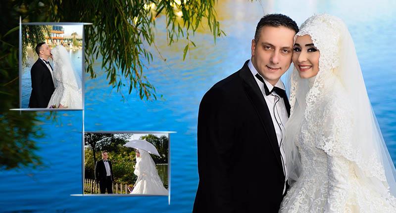 Bakırköy Botanik Parkı Dış Çekim bakırköy botanik park düğün çekimi - Bak  rk  y Botanik Park   D       ekim - Bakırköy Botanik Park Düğün Çekimi Fiyatları
