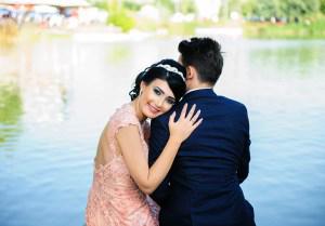 Bakırköy Botanik Parkı Nişan Çekimi Fiyatları bakırköy botanik park düğün çekimi - Bak  rk  y Botanik Park   Ni  an   ekimi Fiyatlar   - Bakırköy Botanik Park Düğün Çekimi Fiyatları