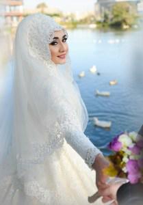 Bakırköy Botanik Park Düğün Çekimi bakırköy botanik park düğün çekimi - Bak  rk  y Botanik Park D      n   ekimi  - Bakırköy Botanik Park Düğün Çekimi Fiyatları