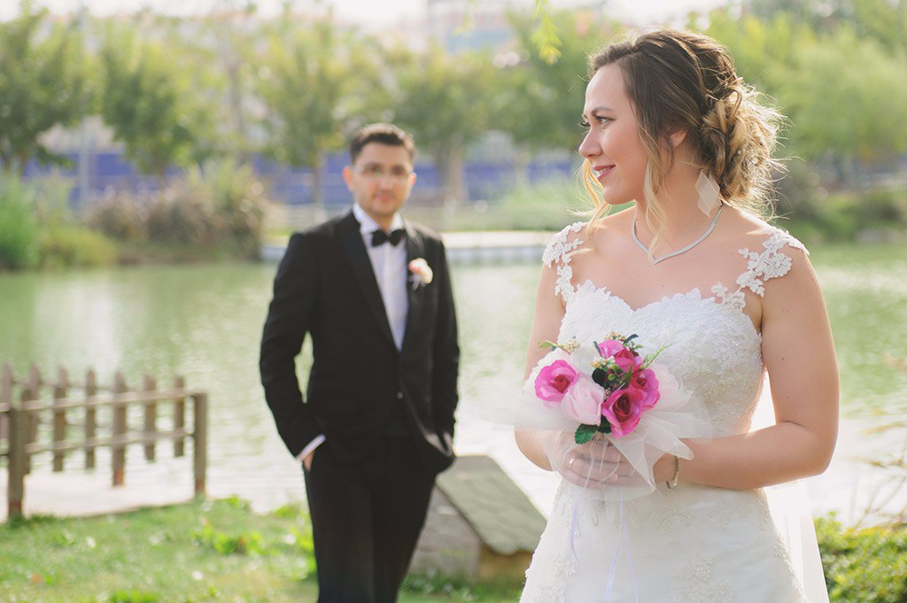 Bakırköy Botanik Park Düğün Çekimi Fiyatları bakırköy botanik park düğün çekimi - Bak  rk  y Botanik Park D      n   ekimi Fiyatlar    - Bakırköy Botanik Park Düğün Çekimi Fiyatları