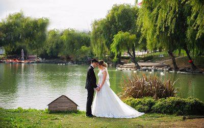 Bakırköy Botanik Park Düğün Çekimi Fiyatları düğün fotoğraf çekimi için en iyi yerler - Bak  rk  y Botanik Park D      n   ekimi Fiyatlar   400x250 - İstanbul'da Nişan Düğün Fotoğraf Çekimi İçin En İyi Yerler, Mekanlar
