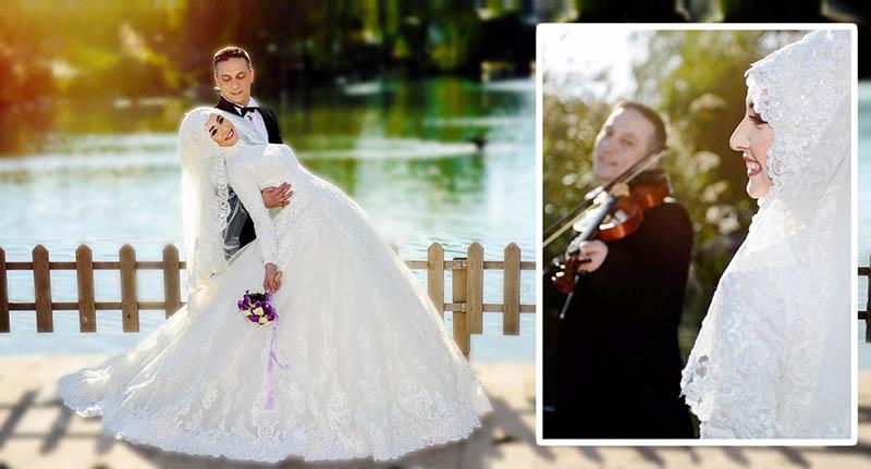 Bakırköy Botanik Park Düğün Fotoğrafları bakırköy botanik park düğün çekimi - Bak  rk  y Botanik Park D      n Foto  raflar   - Bakırköy Botanik Park Düğün Çekimi Fiyatları