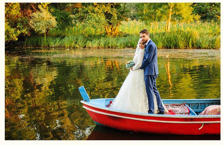 Kırklareli Fotoğrafçı | Kırklareli Düğün Fotoğrafçısı | Kamera Çekimi
