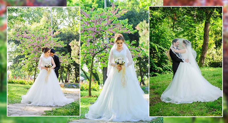 Sarıyer Fotoğrafçı | Sarıyer Düğün Fotoğrafçısı  | Kamera Video Çekimi
