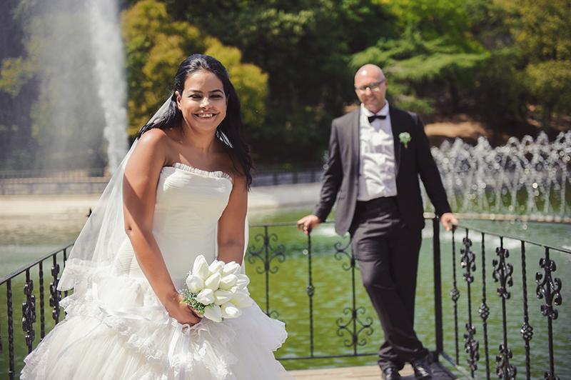 Yıldız Parkı Düğün Fotoğraf Çekimi yıldız parkı düğün fotoğrafları - Y  ld  z Park   D      n Foto  raf   ekimi - Yıldız Parkı Düğün Fotoğrafları | Dış Mekan Nişan Düğün Fotoğraf Çekimi