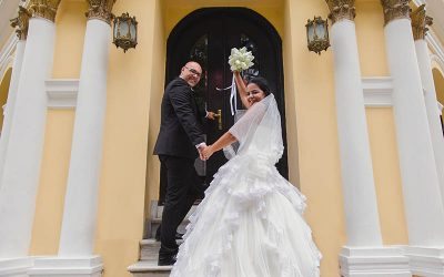 Yıldız Parkı Düğün Fotoğrafları | Dış Mekan Nişan Düğün Fotoğraf Çekimi düğün fotoğraf çekimi için en iyi yerler - Y  ld  z Park   D      n Foto  raflar   D     Mekan Ni  an D      n Foto  raf   ekimi 400x250 - İstanbul'da Nişan Düğün Fotoğraf Çekimi İçin En İyi Yerler, Mekanlar