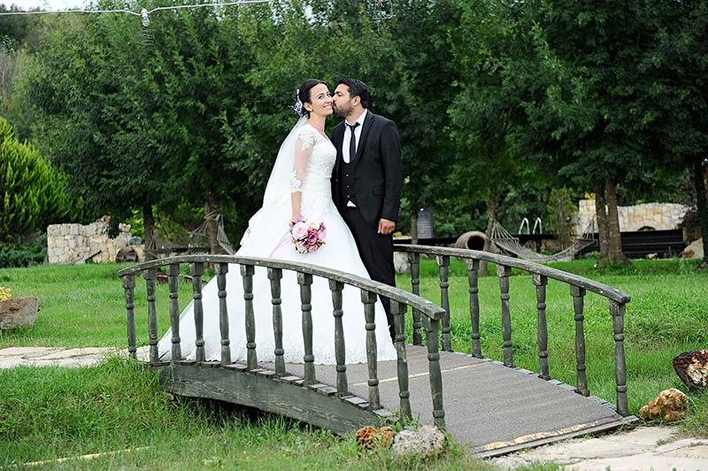 anadolu yakası fotoğrafçı anadolu yakası düğün fotoğrafçısı anadolu yakası fotoğrafçı - anadolu yakas   foto  raf     anadolu yakas   d      n foto  raf    s   - Anadolu Yakası Fotoğrafçı | İstanbul Anadolu Yakası Düğün Fotoğrafçısı
