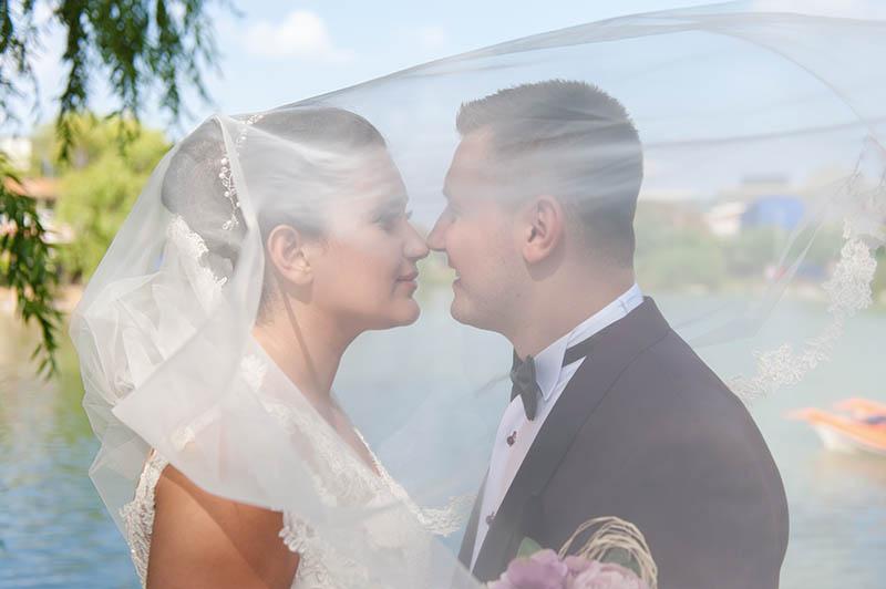 avrupa yakası düğün fotoğrafçıları avrupa yakası fotoğrafçılar - avrupa yakas   d      n foto  raf    lar   - Avrupa Yakası Fotoğrafçılar | Avrupa Yakası Düğün Fotoğrafçıları