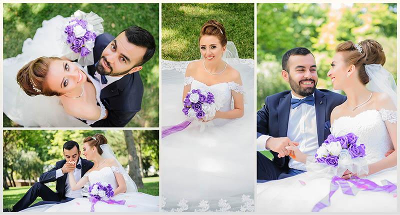 avrupa yakası fotoğrafçılar avrupa yakası düğün fotoğrafçıları avrupa yakası fotoğrafçılar - avrupa yakas   foto  raf    lar avrupa yakas   d      n foto  raf    lar   - Avrupa Yakası Fotoğrafçılar | Avrupa Yakası Düğün Fotoğrafçıları